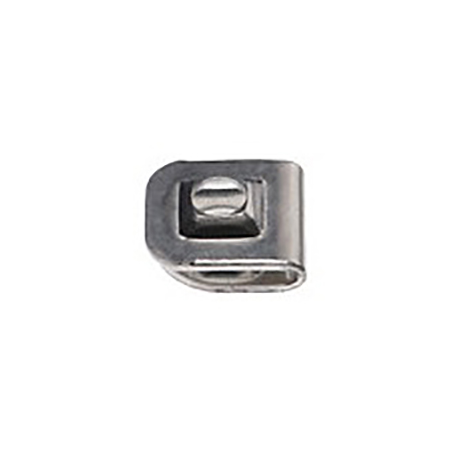Snap & Button - SOCKET VV 1464.101 - linea DUR4