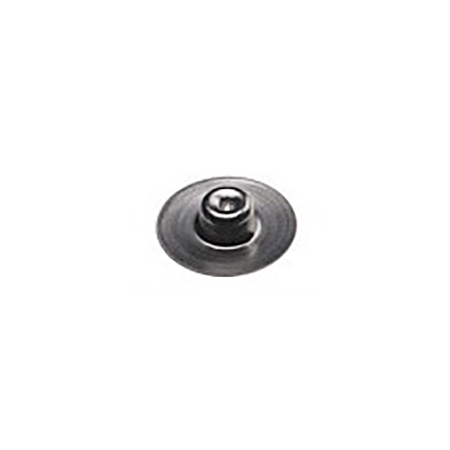 Snap & Button - RIVET RT41 - linea RIVET