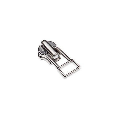 DADHR5 Slider Metal  size 3